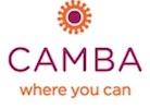 CAMBA_logo_100