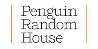 Penguin Random House Company