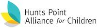 HPAC Logo