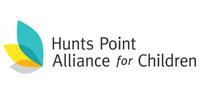 huntspoint_200x100