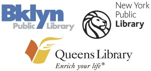 NYC Libraries