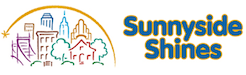 sunnyside_logo_100