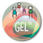 Gel Conference 2013