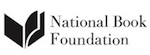 nbf_logo_150