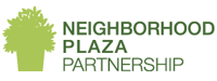 Neighborhood Plaza Partnership