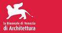 venice_biennale_125