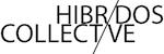 Hibridos logo