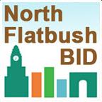 NFBID_logo