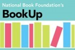 Bookup logo