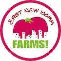 East NY Farms