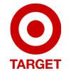 target_100x100