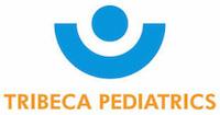Tribeca Pediatrics