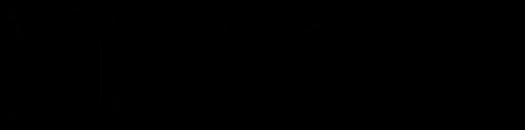 Uni_logo_cube-textright_make