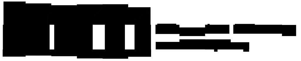 Uni_logo_cube-textright+url