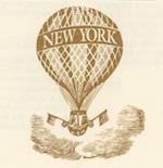 NY Bound Books