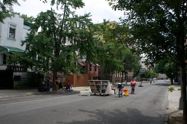 Uni Bronx