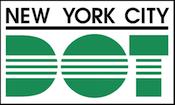 NYC DOT