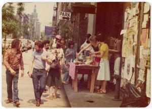 bake-sale-june-1976_300