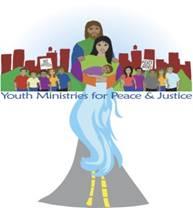 YMPJ logo